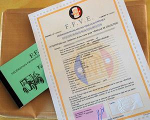 carte_grise_collection_FFVE_documents_